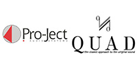 ProjectQuadBundle