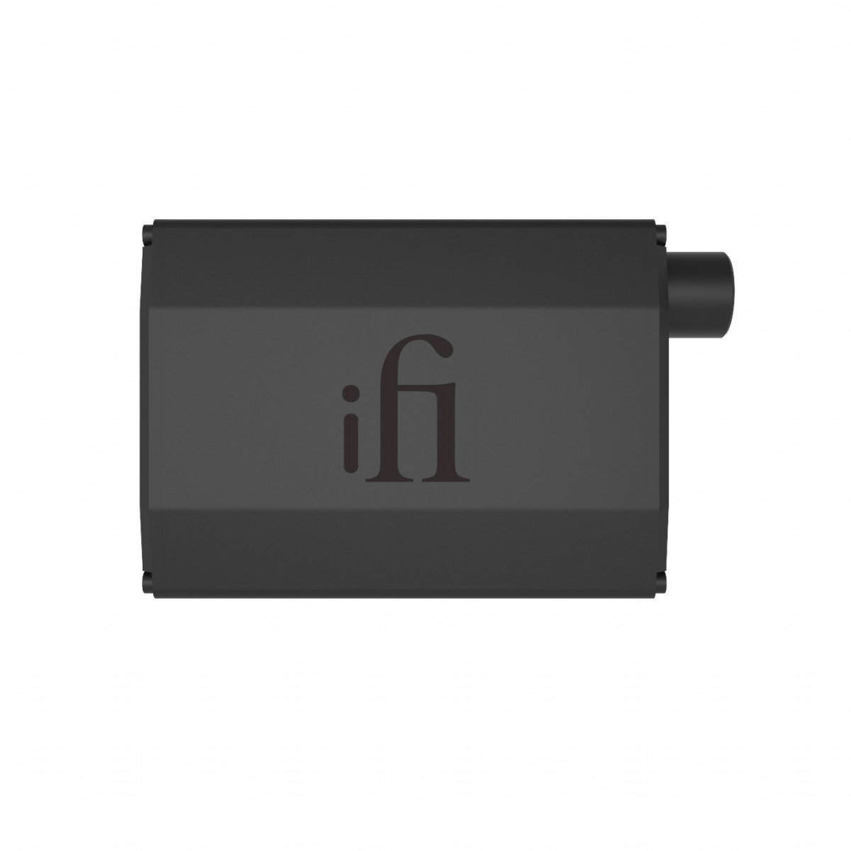 iFi Audio Nano iDSD Black Label | Nano iDSD BL |